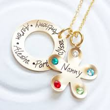childs name necklace 88 best lark juniper jewelry images on gift boxes