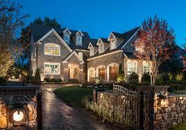 home lighting design philadelphia design home 2014 celebrates ribbon cutting tonight philadelphia