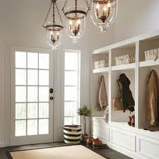 bronze pendant lighting kitchen fresh dining room trends and also best 25 bronze pendant light ideas