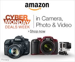 amazon black friday and cyber monday deals cyber monday deals archives money savvy living