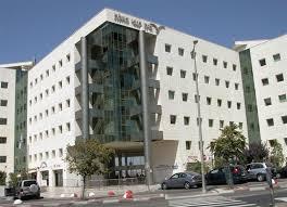 statistics bureau statistical offices statistics worldwide