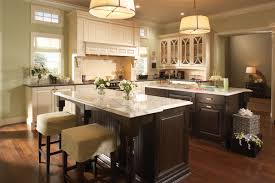 Kitchen Islands Ontario by Kitchen Cabinets Newmarket Showroom Is Serving Customers