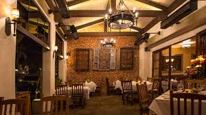 bouchon santa barbara california wine country cuisine