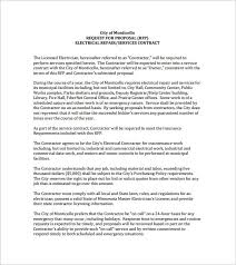 policy proposal template event proposals event proposal template