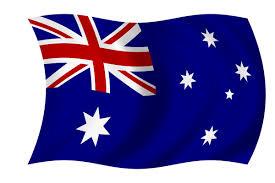 Flag Gif Maker High Life Australia This Wordpress Com Site Is The Bee U0027s Knees