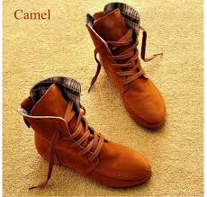 womens flat ankle boots size 9 compare prices on womens boots flat shopping buy low price