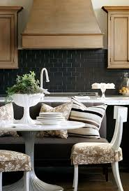 kitchen subway tiles are back in style u2013 50 inspiring designs