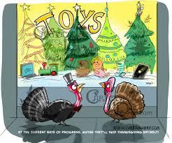 cartoon images of thanksgiving turkey thanksgiving vs christmas cartoon turkeys cartoon