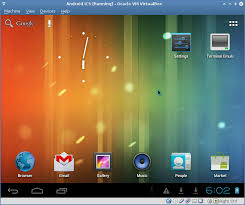 install android on pc install android os on pc wilstone joel