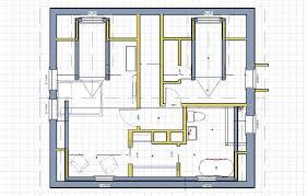 My Floor Plans Beach House Floor Plans U0026 Structural Changes Upstairs