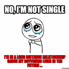 Memes For Relationships - 46 bad relationship memes that are painfully true best wishes and