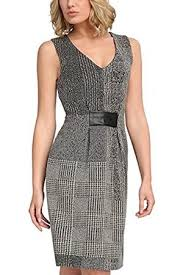 apart fashion buy apart clothing for women online fashiola co uk compare buy