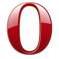 Opera Mini Mini Beta Available Now For Windows Phone Users