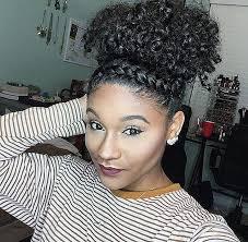 hairstyles african american natural hair hairstyles for curly natural hair african american new best 25