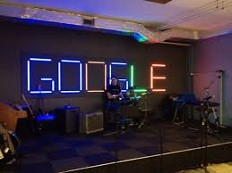 google zurich a tour of google s zurich cus the next web