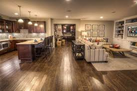 flooring ideas for unfinished basement best images collections