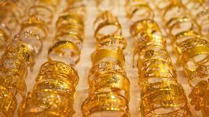 ราคาทองไม ขย บ ร ปพรรณขายบาทละ 22 450 thairath co th