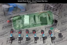 lexus is300 vs toyota supra injector dynamics id1000 aem 320 fuel pump 2jz 2jzge supra n a