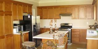 Canada Kitchen Cabinets by Cabinet Favorable Kitchen Cabinet Packages Canada Unforeseen