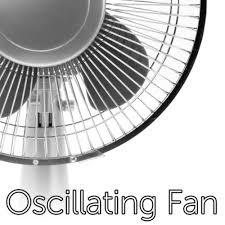 amazon white noise fan oscillating fan sound by tmsoft s white noise sleep sounds on amazon