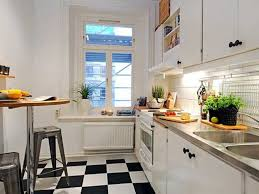small kitchen idea 100 home decorating ideas for small kitchens color moods