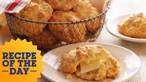 recipe of the day homemade buttermilk biscuits food network