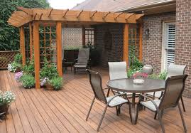 home addition design help orlando fence u0026 deck contractors orlando fl fence contractor