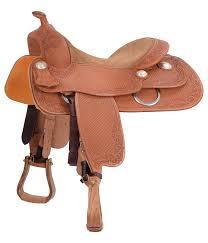 horse saddle leson saddles