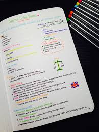 aspiringactuary 07 06 15 copying accounting lecture notes in
