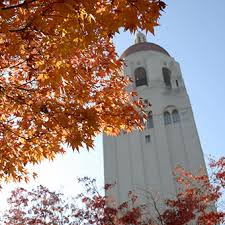 Need Blind Admissions Policy Undergraduate Basics Stanford University