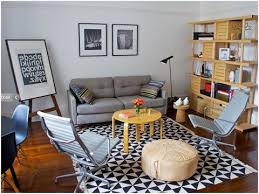 Living Room Furniture Groups Living Room Furniture Groups A Guide On A Pair Of Eames Aluminum