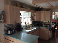 used kitchen cabinets for sale kamloops bc kitchen cabinet buy used cabinets and counters in