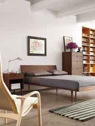 24 mid century modern interior decor ideas mid century modern