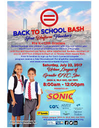 back to bash urban league of greater oklahoma city inc