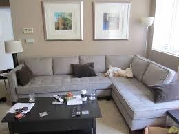Sofa Company Santa Monica 10 Best Black Sofas Images On Pinterest Custom Furniture Sofa