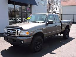 Ford Ranger Truck 2008 - used 2008 ford ranger xlt at auto house usa saugus