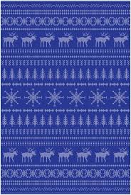 binary code ugly sweater wrapping u2013 relise designs