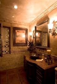 world bathroom ideas world bathroom designs glamorous mediterranean bathroom