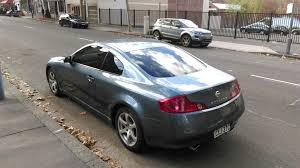 nissan skyline coupe 350gt sale 2005 nissan skyline 350gt 10 000 2 dr coupe automatic