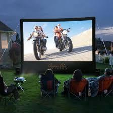 Backyard Theater Ideas 13 Best Home Theater Ideas Images On Pinterest Home Cinemas