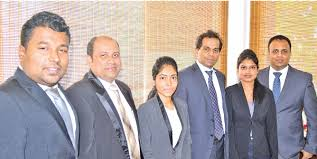 research intern lolc securities crowned best brokerage research house in sri lanka