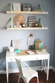 Furniture Wall Straps Best 20 Leather Strap Shelves Ideas On Pinterest Easy Shelves