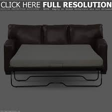 sofas u0026 sectionals rooms to go sofa sets recommendation sofa