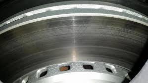 2007 honda accord rotors redesigned odyssey brake rotors 2014