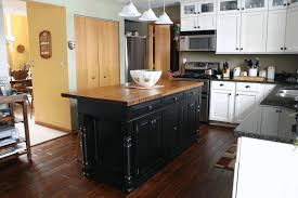 design ideas for small kitchen patterned exotic rug brown wooden