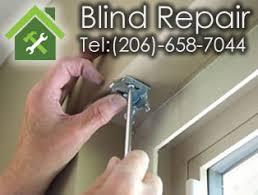 Venetian Blind Repair Shop Blind Repair Renton Jpg
