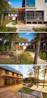 Gardner Architects A New Home On The Intracoastal Waterway By Gardner Architects