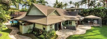 Top House 2017 Top 100 Realtors 2017 Hawaii Business Magazine