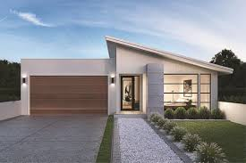 regal 26 display home porter davis homes acacia estate homezone