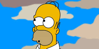 12 dumbest things homer simpson has ever done screen rant